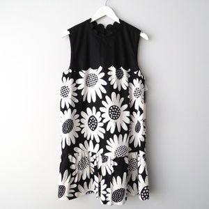 NEW Victoria Beckham for Target Daisy Dress